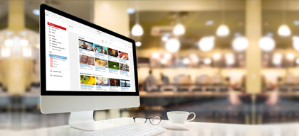 How to give your brand a boost with video marketing