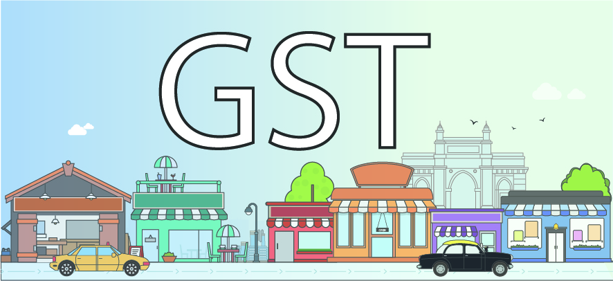 GST in need of rejig to reduce burden on SMEs: Hasmukh Adhia