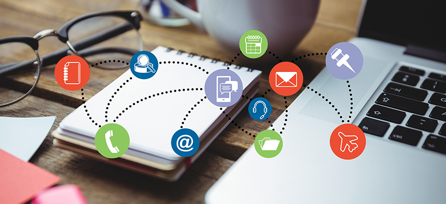 Why Digital Marketing is a must for your business