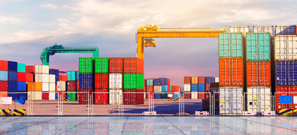 Relief & incentives for exporters in new GST decisions