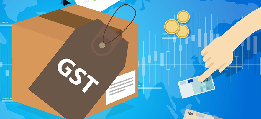 Insights into GST - A retailer's perspective