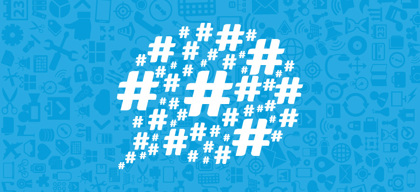 How to create trending hashtags for your next viral campaign