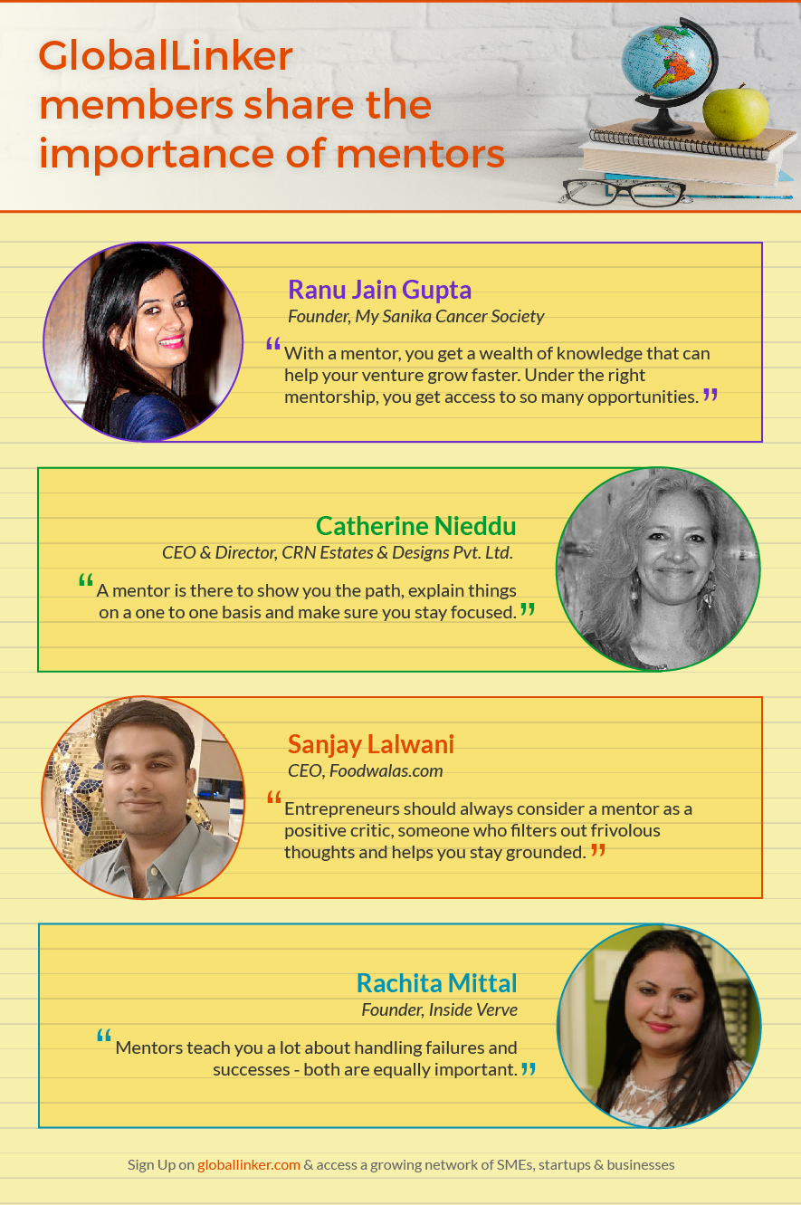 Teachers' Day: Celebrating mentors who shape business journeys