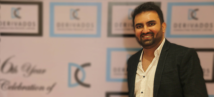 From dark horse to established player in Mumbai's real estate sector