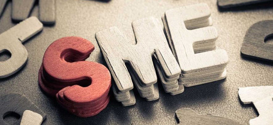 Advantages of MSME registration in India