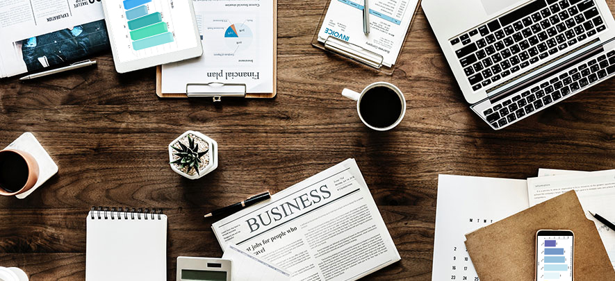 Micro, Small & Medium Enterprises classifications explained in basic terms