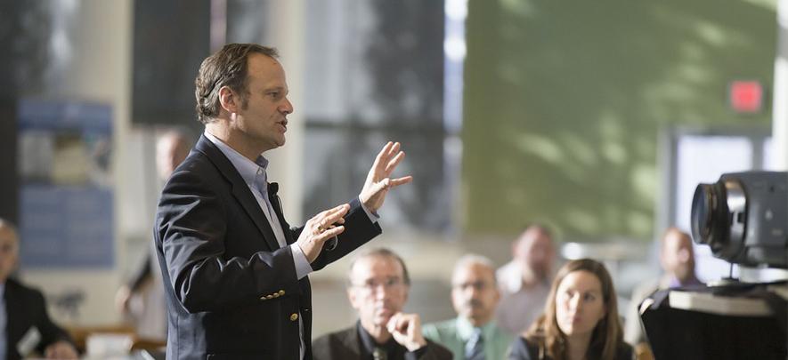 Effective communication skills for entrepreneurs