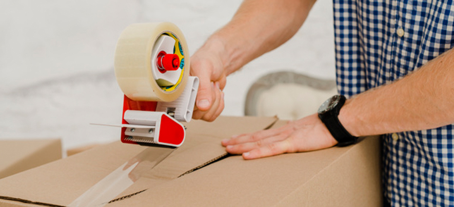 Business relocation: How to optimise the process