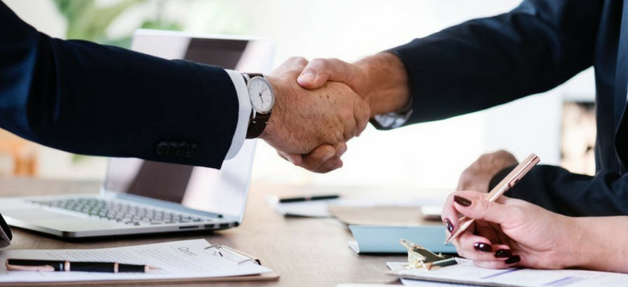 Pre-incorporation contract: Validity and enforceability