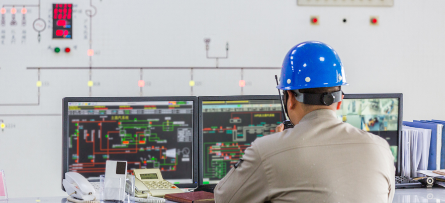 Assembly Line Analytics: Transforming data to business insights and actionable outcomes