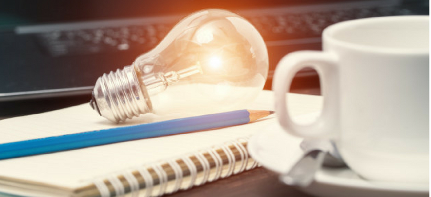 6 cost-effective marketing ideas for small businesses