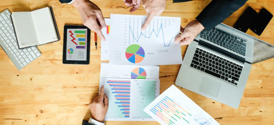How your sales team can be an asset for market leadership