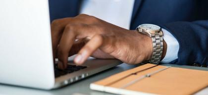 Challenges for SME Entrepreneurs