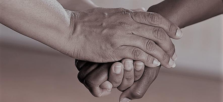 Forgiveness: The secret to innovation