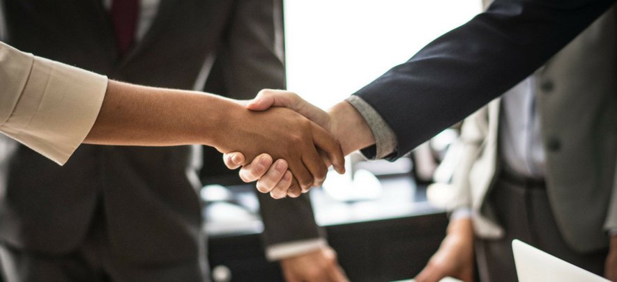 Business networking: Imperative to every entrepreneur's growth