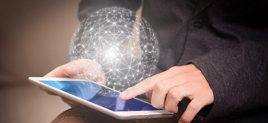 Digital Transformation: The new normal