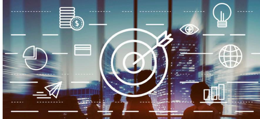 Effective digital marketing strategies for beginners