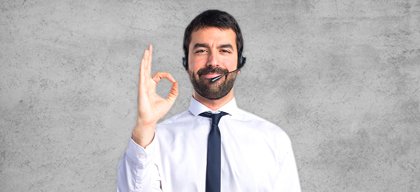 3 cold calling mistakes that trigger rejection