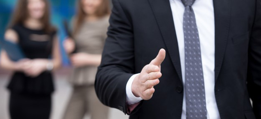 Effective on-boarding of employees is vital yet often ignored by SMEs