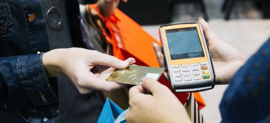 Art of managing millennials in retail