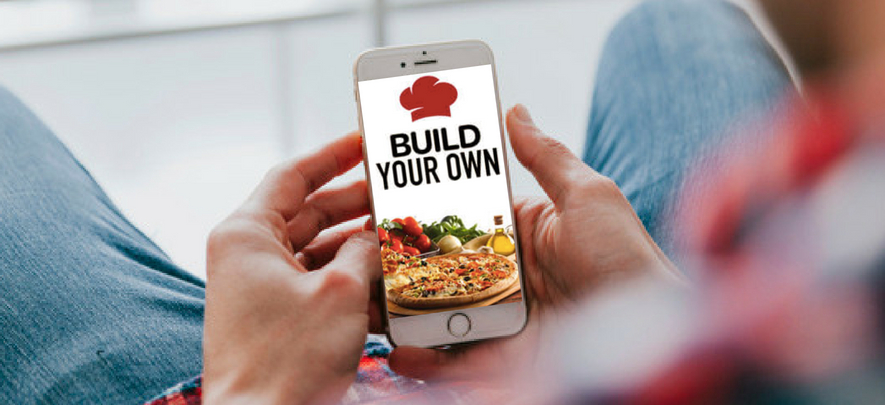 7 ways how a Food Delivery App can help grow your restaurant business
