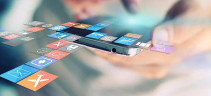 10 tips for successful mobile apps in the digital age