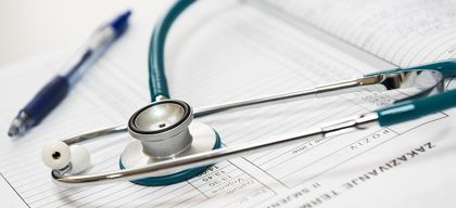 Impact of GST on healthcare sector