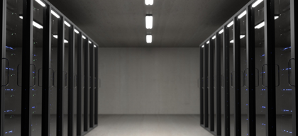 Colocation can be a smart choice for your SME