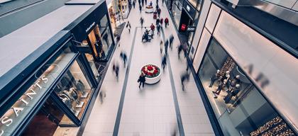 100% FDI in single brand retail trade in India under automatic route