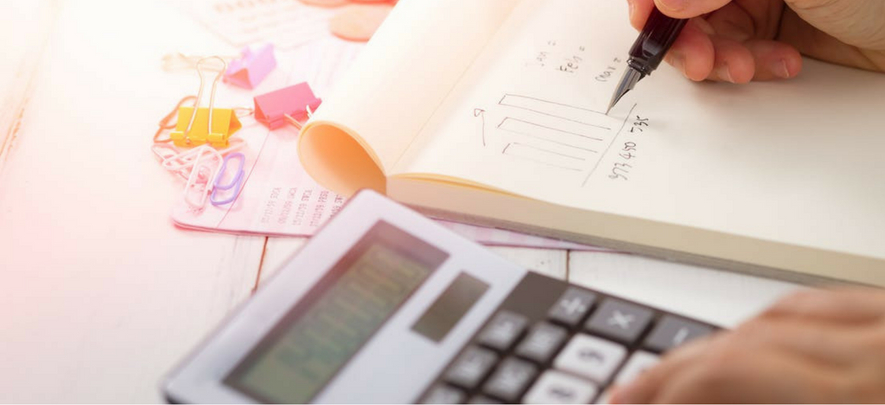 What you need to know before filing your Income Tax