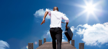 16 ways for entrepreneurs to stay motivated!