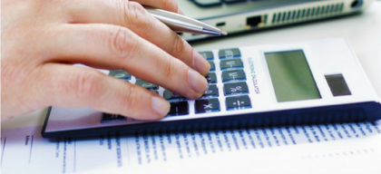 How competent is your firm's payroll function?