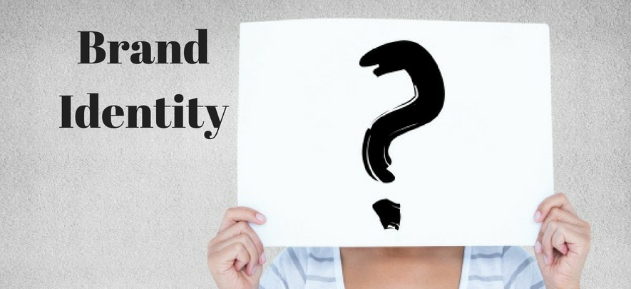 5 tips to build a strong identity for small businesses