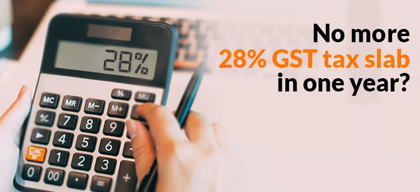 28% tax under GST would be 'virtually a hollow shell': Outgoing CEA Arvind Subramanian