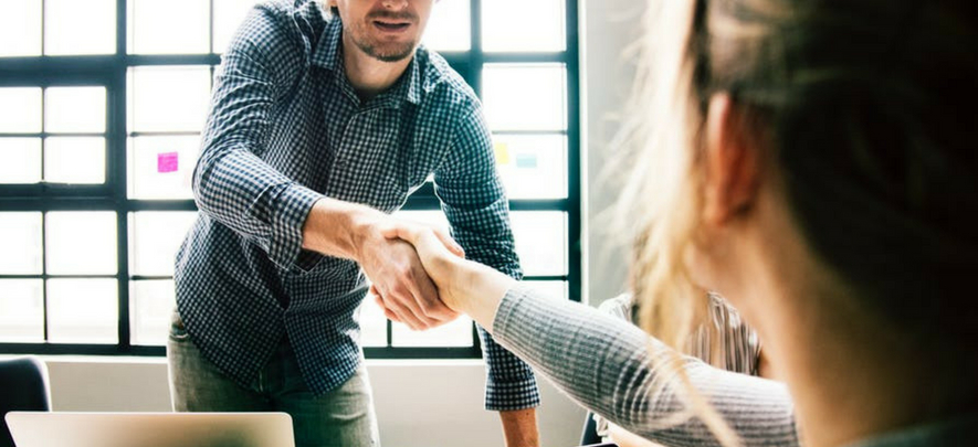 Importance of coaching to help SMEs grow