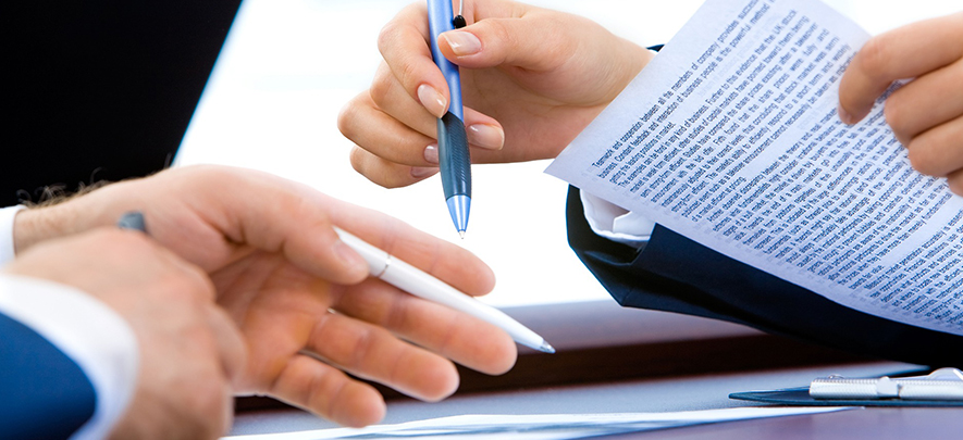 LLP Annual Filing: Frequently Asked Questions