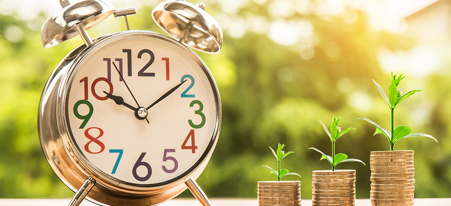 How to plan your investments as an SME