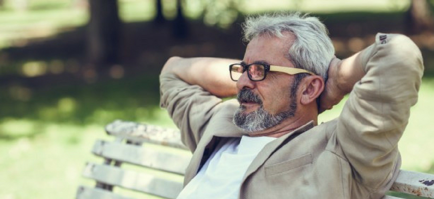 Planning for retirement as an SME