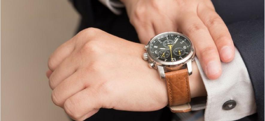 Time management: An entrepreneur's key to achieving goals