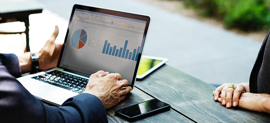 5 tips for SMEs to plan a financial strategy