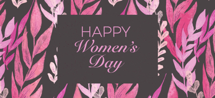 Women's Day Special: Women entrepreneurs living their business dream