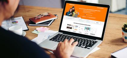 UnionBank GlobalLinker – Access the Big Business Advantage
