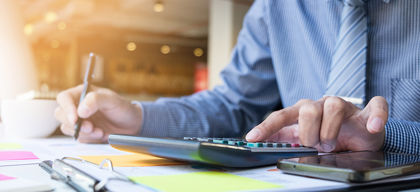 Presumptive taxation – a simplified scheme for small businesses and professionals