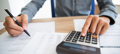 7 must-do's before the 31st March tax return filing deadline