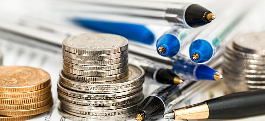 Tax saving checklist before filing ITR for AY 2018-19