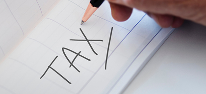 Choosing the right form for income tax returns (ITR) filing