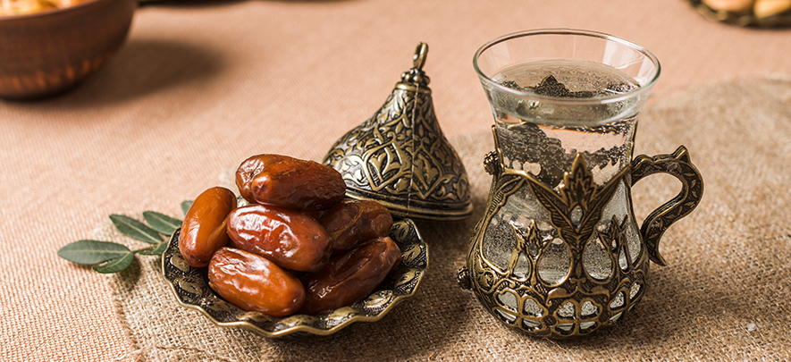 5 tips for working during Ramadan