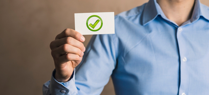 Customer satisfaction is the key to unlocking your business potential