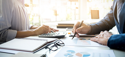 How an integrated analytics solution can benefit your business