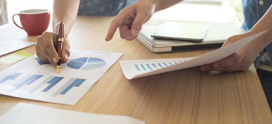 Analytics Readiness & Optimal Maturity Advancement (AROMA) Framework